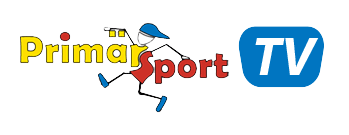 Primärsport TV